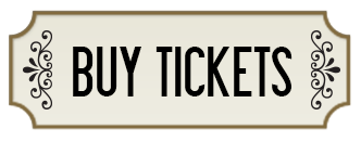 buy tickets button 2